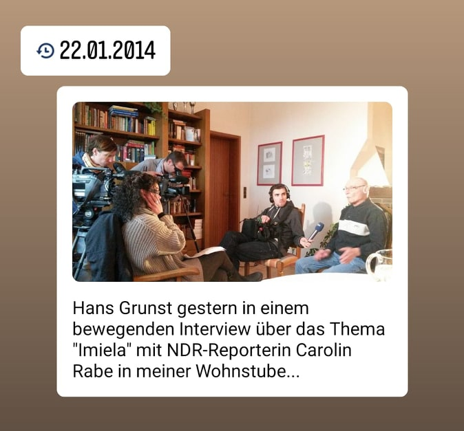 Interview Wohnstube20140122.jpg